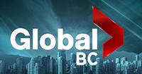 Global-BC2