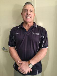 Pest Control Perth Danny