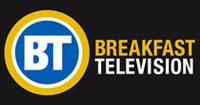btv_logo1