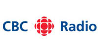 cbc-radio-logo-LG1
