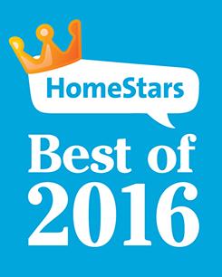 homestars-2016-award1