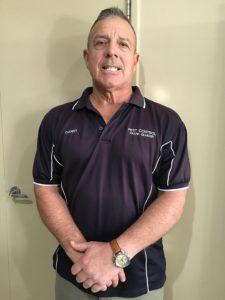 Pest Control Perth - Danny -540x720